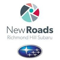 Richmond Hill Subaru