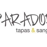 Parador - Egg Harbor, WI