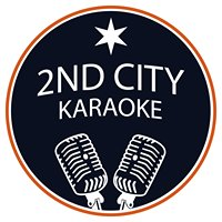 Second City Karaoke