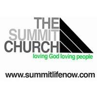 The Summit Church TC