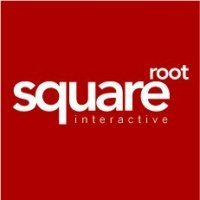 Square Root Interactive