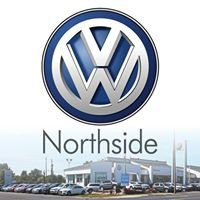 Northside Volkswagen - gotvw.ca