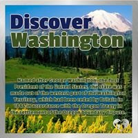 Discover Washington
