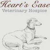 Heart's Ease Veterinary Care
