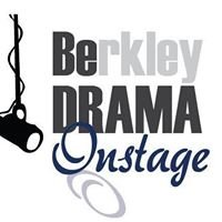 Be Drama: Berkley High School Theatre Department