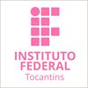 Campus Colinas do Tocantins - IFTO