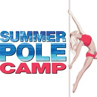 Summer Pole Camps