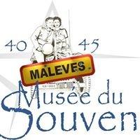Musée du Souvenir40-45