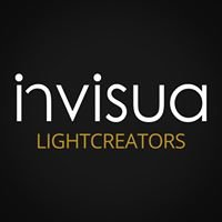 Invisua lighting b.v.