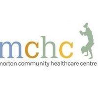 Morton Community Healthcare Centre