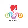 Bingo For Life