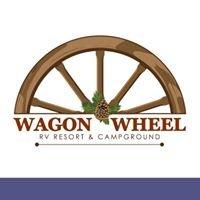 Wagon Wheel RV Resort & Campground