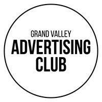 GVSU Advertising Club