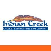 Indian Creek RV