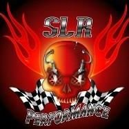 SLR Performances