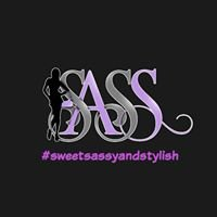 Sweet and Sassy Sisters Boutique