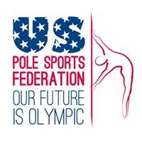 US Pole Sports Federation