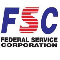 Federal Service Corporation