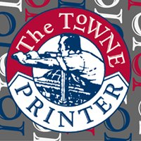 The Towne Printer