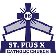 St. Pius X Catholic Church Mountlake Terrace WA