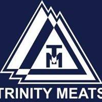 Trinity Meats