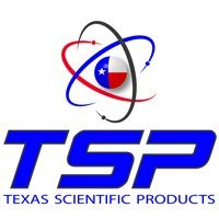Texas Scientific Products - TSP
