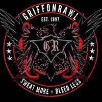 GriffonRawl Combat Sports & Fitness