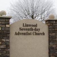 Linwood Seventh-day Adventist Church