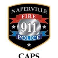 Naperville CAPS - Citizens Appreciate Public Safety