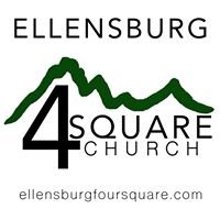 Ellensburg Foursquare Church