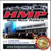 HMP - Huron Motor Products