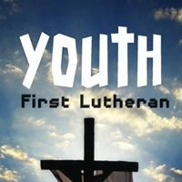 First Lutheran Church Youth (Ellensburg)