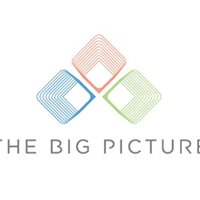 The Big Picture Media Systems