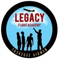 Legacy Flight Academy