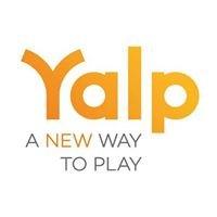 Yalp / sport- en speeltoestellen