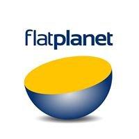 Flat Planet Pty Ltd