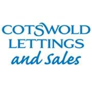 Cotswold Lettings