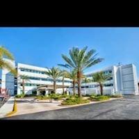 Coral Glables Hospital