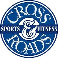 Crossroads Sports and Fitness
