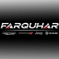 Farquhar Chrysler Dodge Jeep Ram