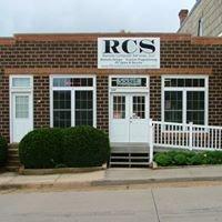 Remote Computer Services, LLC