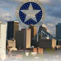 Oklahoma Used Motor Vehicle & Parts Commission
