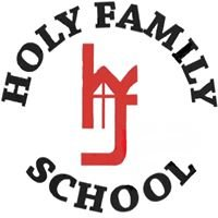 Holy Family School Lacey