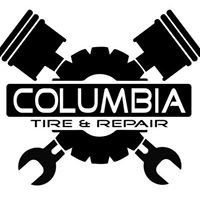 Columbia Store & Tire