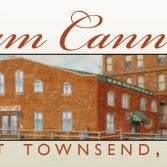 Clam Cannery Hotel