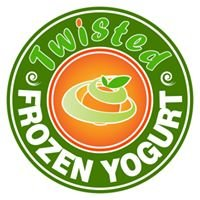 Twisted Frozen Yogurt - Floral Park