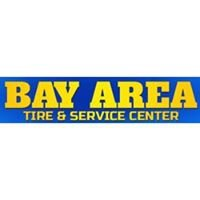 Bay Area Tire & Service Center