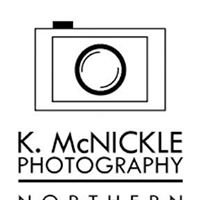 K.McNickle Photography