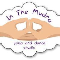 In the Mudra Yoga & Dance Studio
