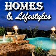 Scottsdale Phoenix Homes & Lifestyles